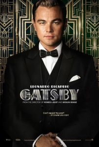 Great-Gatsby-Leonardo-DiCaprio-Movie-Poster